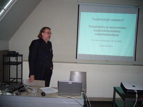 Lassi Heininen 2009.JPG