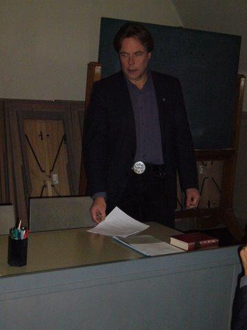 Timo Juurikkala 2009.JPG